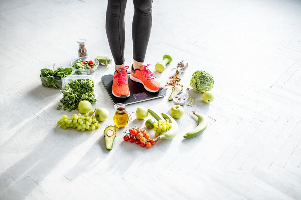 dieta-roślinna.jpg