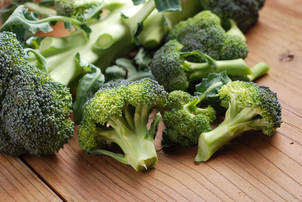 brokuły.jpg