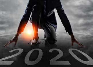 2020-rok.jpg
