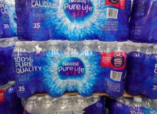 Nestlé-butelkowanie-wody.jpg