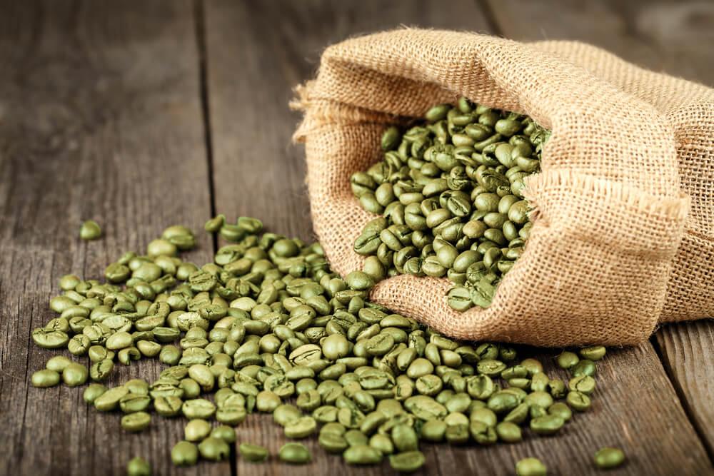 ziarna-zielonej-kawy.jpg