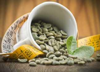 zielona-kawa.jpg