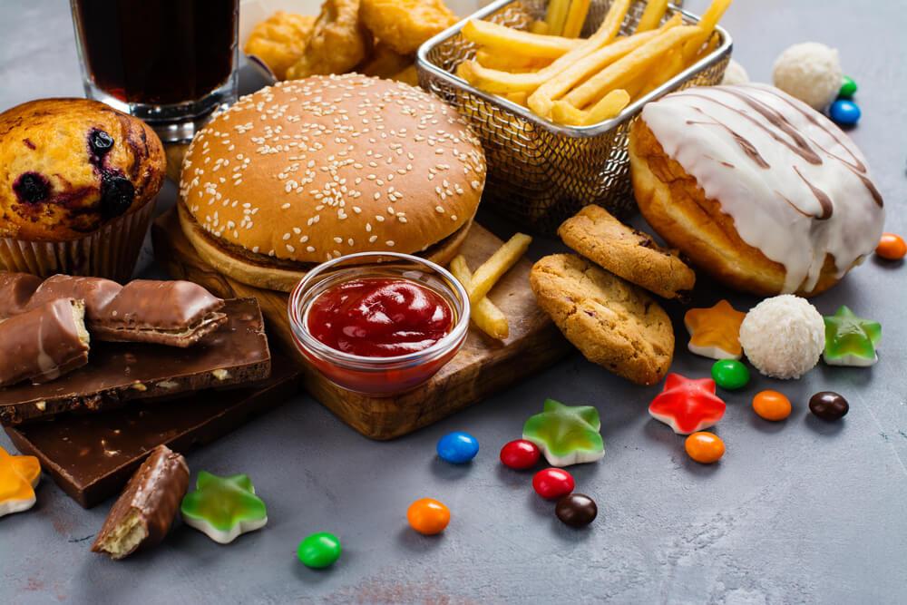zła-dieta.jpg