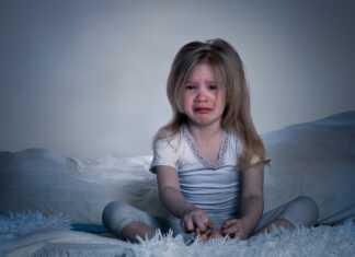 klęska-psychiczna-dzieci.jpg