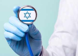 holokaust-w-izraelu.jpg