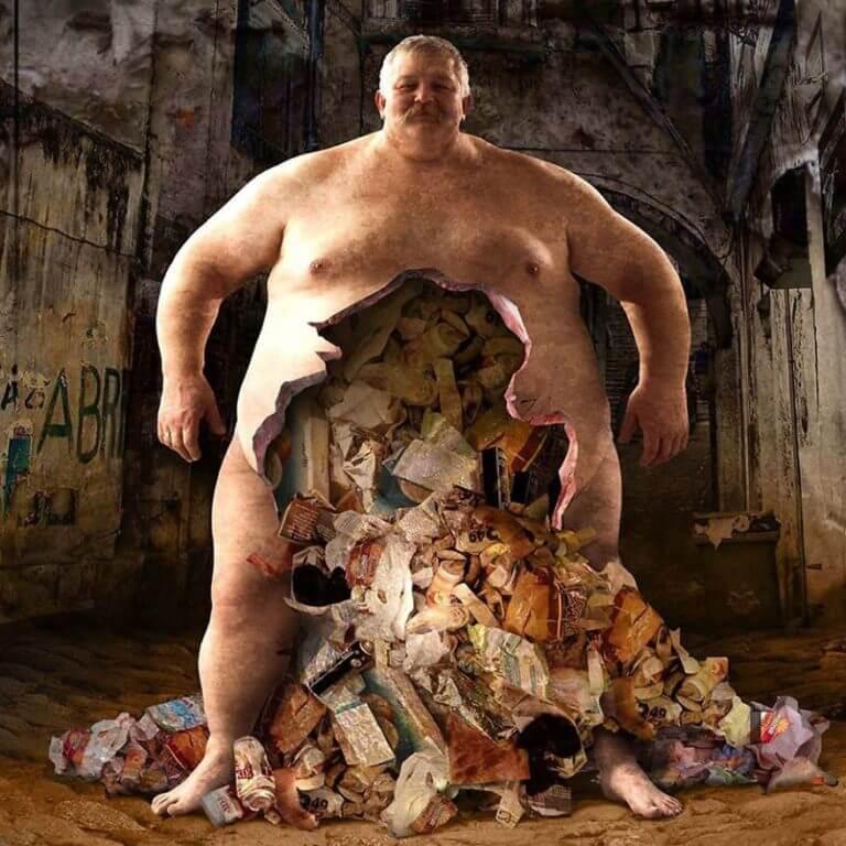 ciało-śmieci.jpg