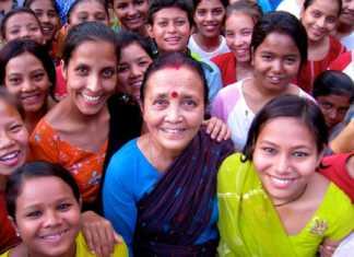 nepalska-matka-teresa.jpg