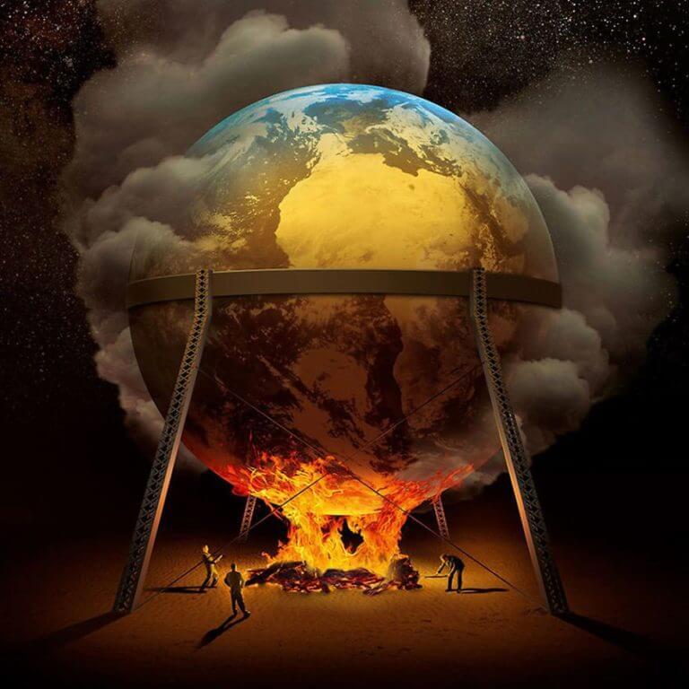 zniszczenie-planety.jpg