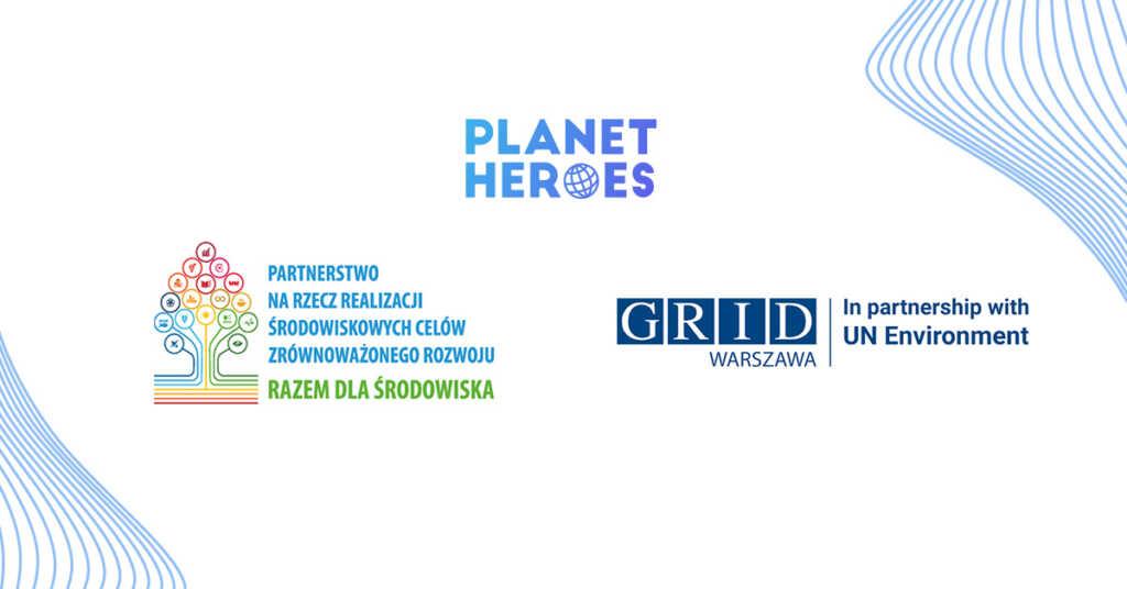 planet-heroes.jpg