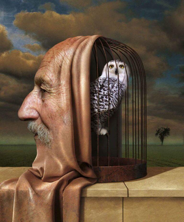 więzień-umysłu.jpg