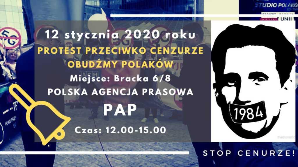 stop-cenzurze-protest.jpg