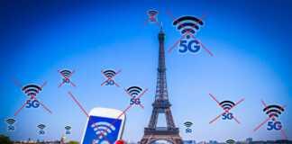 francuskie-organizacje-5G.jpg