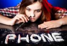 telefony-uzależniają.jpg