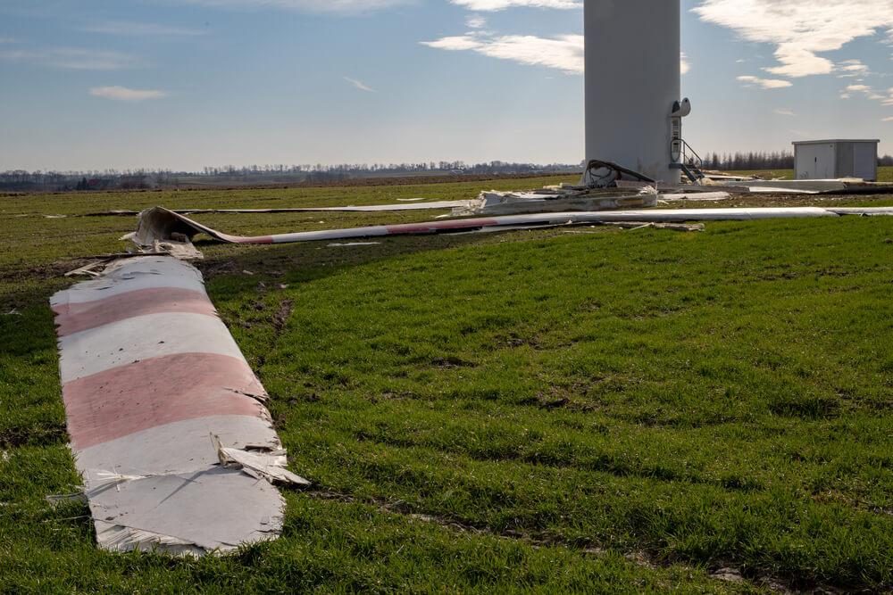 łopaty-turbiny-wiatrowe.jpg