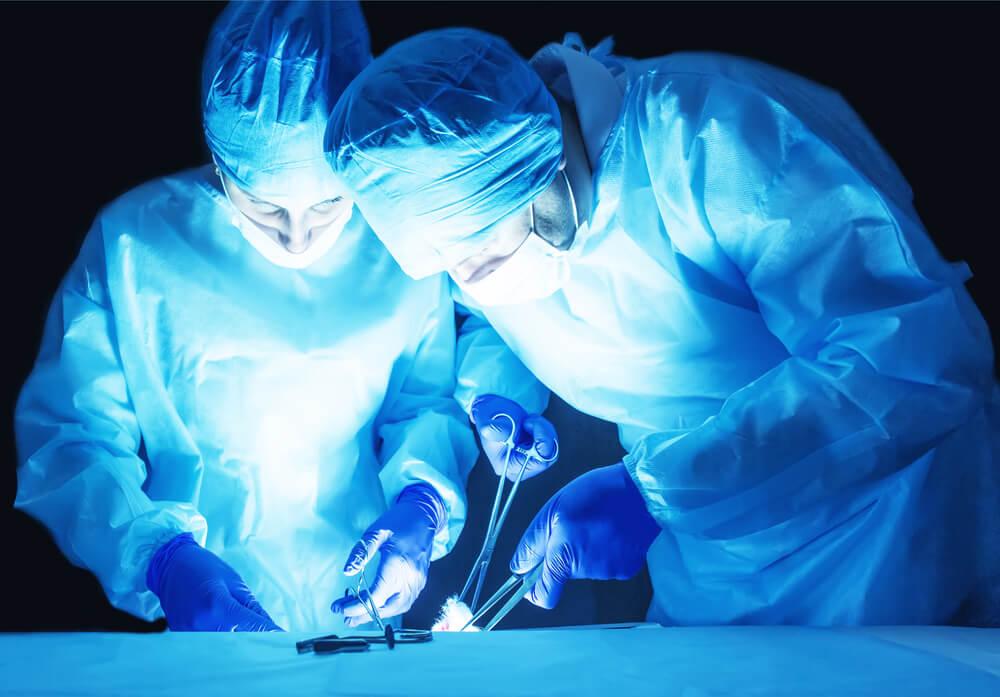 transplantacja-nerki.jpg