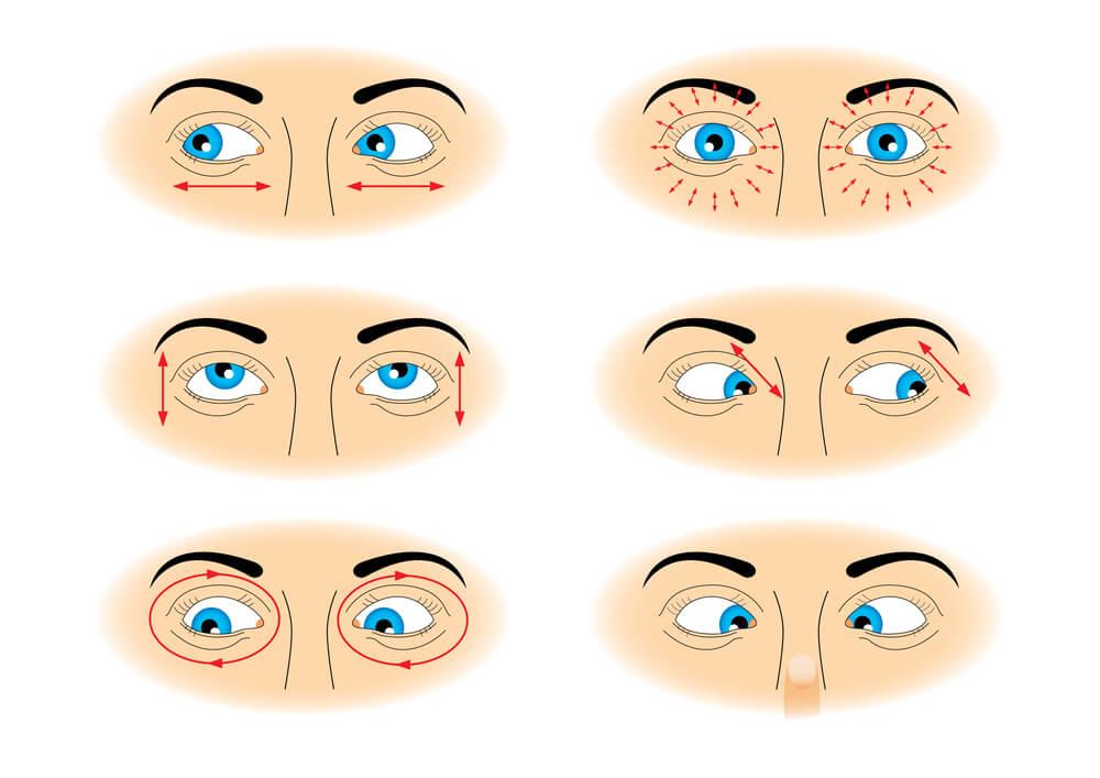 ćwiczenia-oczu.jpg