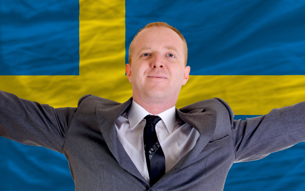 lagom-szwedzi.jpg
