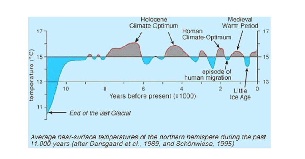 raport-klimat-rysunek.jpg