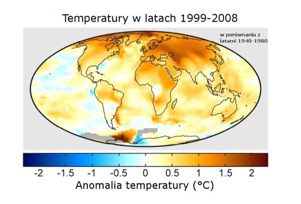 anomalia-temperatury.jpg