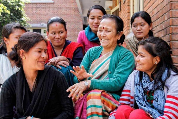 nepal-handel-ludźmi.jpg