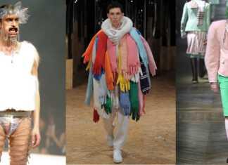 moda-męska-2020