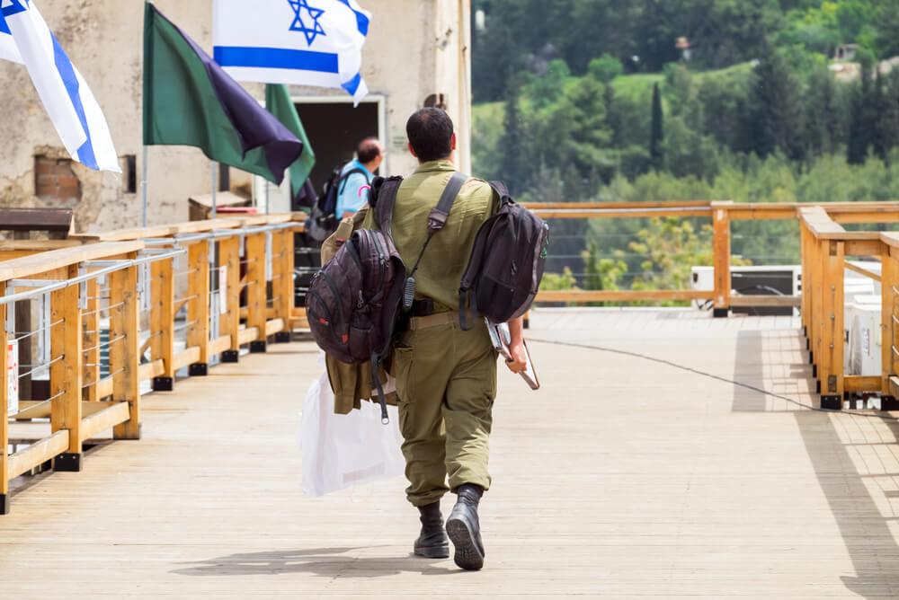 izraelski-żołnierz.jpg