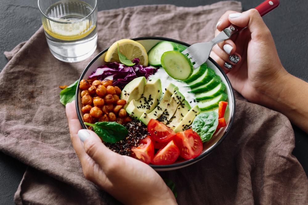 zdrowa-dieta.jpg