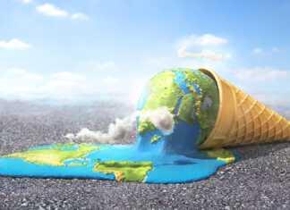 raport-klimatyczny.jpg