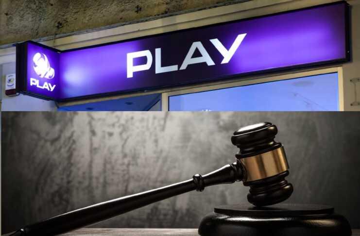 operator-sieci-play-przegrana-w-sądzie.jpg