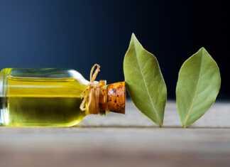 olej-z-liści-laurowych.jpg