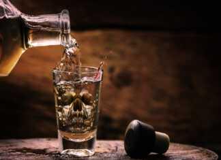 alkohol-zabójca.jpg