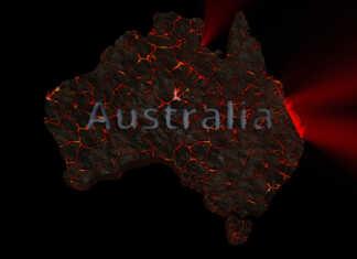 australia-płonie.jpg