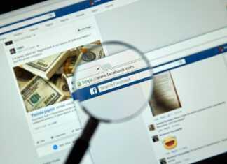facebook-profile-polityków.jpg