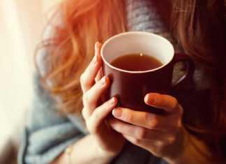 picie-herbaty.jpg