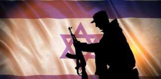 izraelscy-żołnierze.jpg