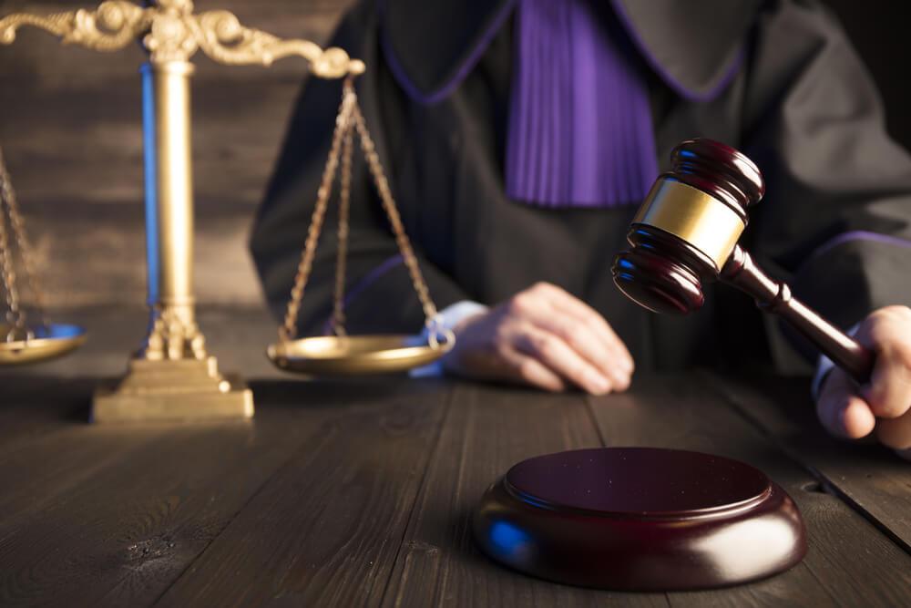 sprawa-sądowa.jpg
