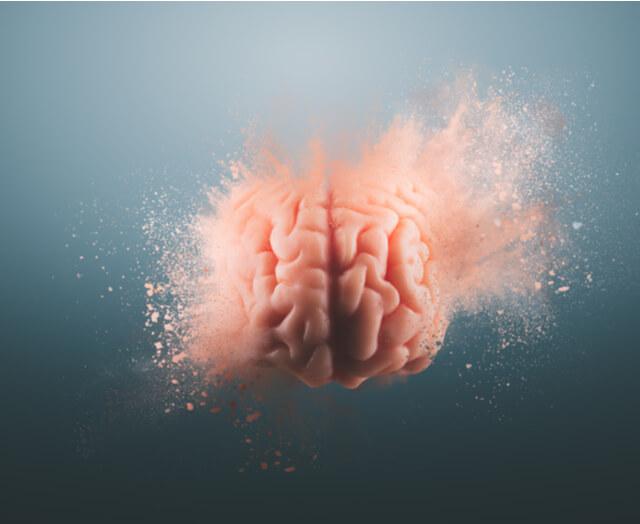 umysł-mózg-medytacja.jpg