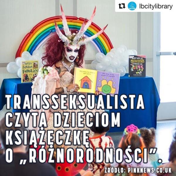 transeksualista-przedszkole.jpg