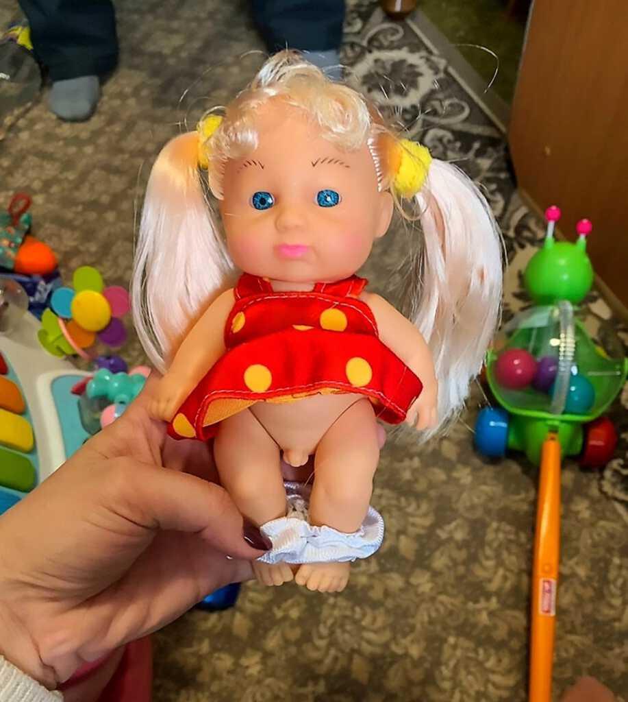 transpłciowa-lalka.jpg