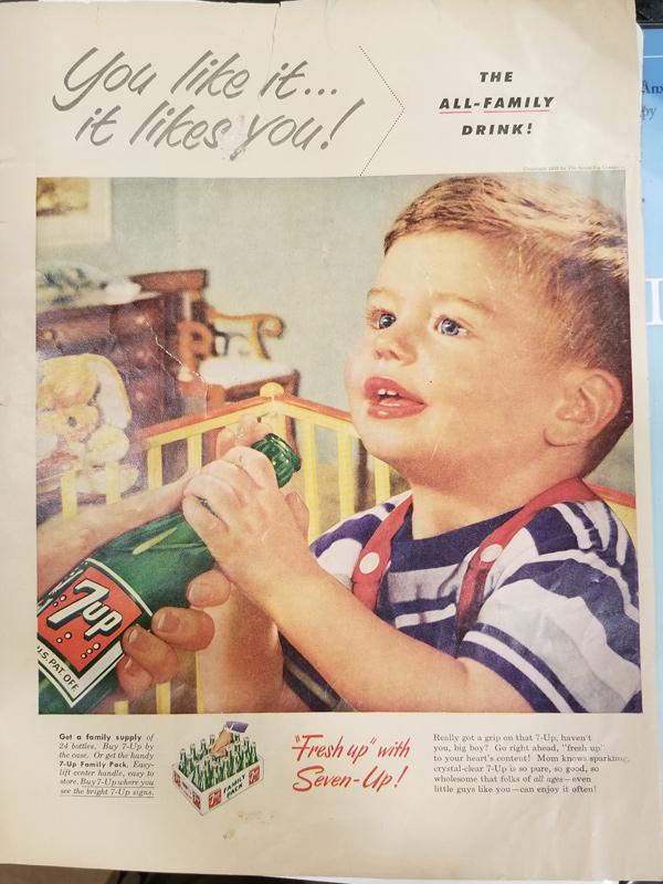 reklama-7up.jpg