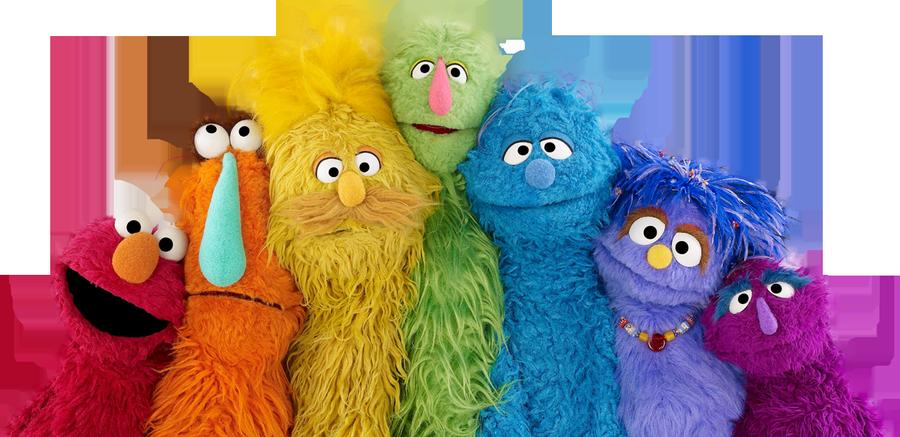 muppety-ulica-sezamkowa.jpg