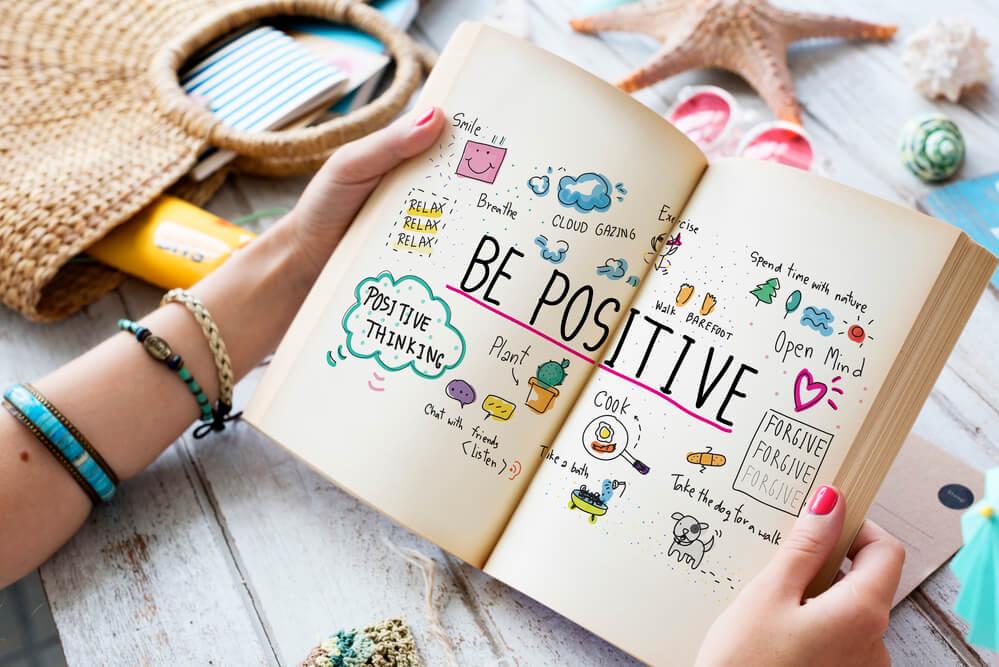 pozytywne-myślenie.jpg