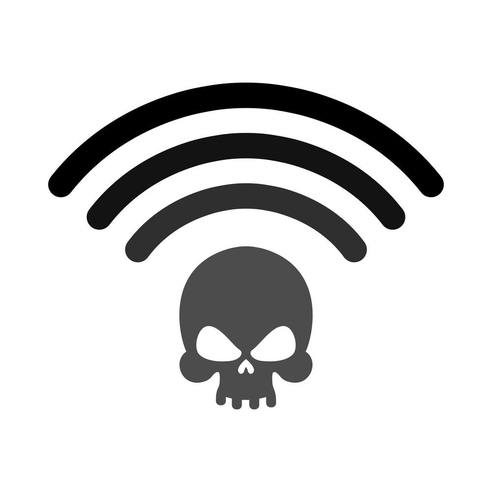 śmierć-wi-fi.jpg