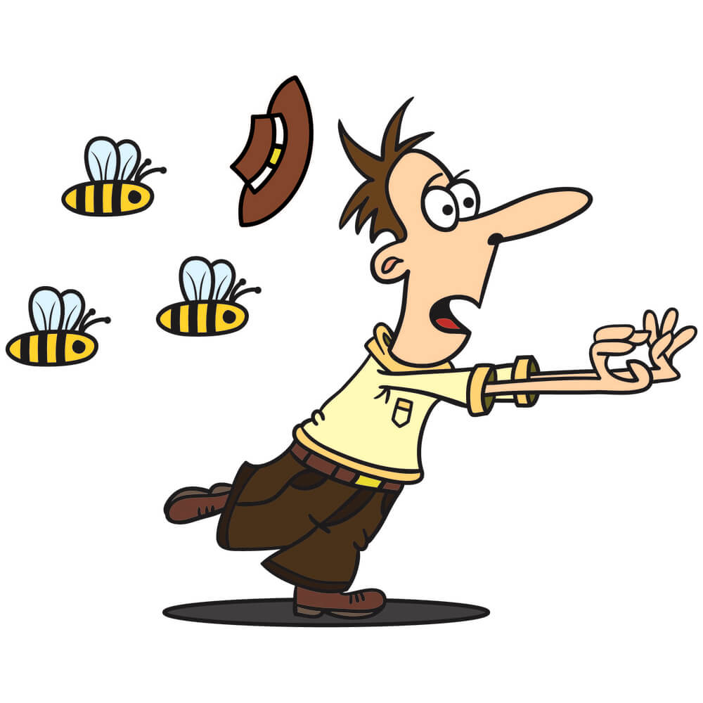 entomofobia.jpg