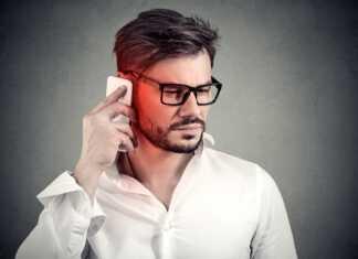 telefony-komórkowe-guz-mózgu.jpg