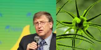 koronawirus-bill-gates-event-201.jpg