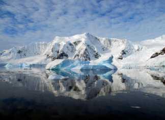 szok-klimatyczny-antarktyda.jpg