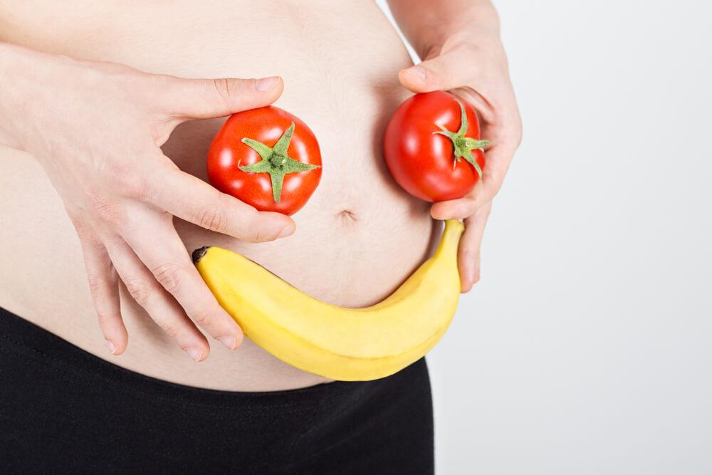 dieta-matki-toksyny.jpg