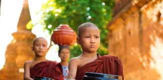 oczyszczająca-dieta-tybetańska.jpg