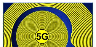 wielka-brytania-5G.jpg